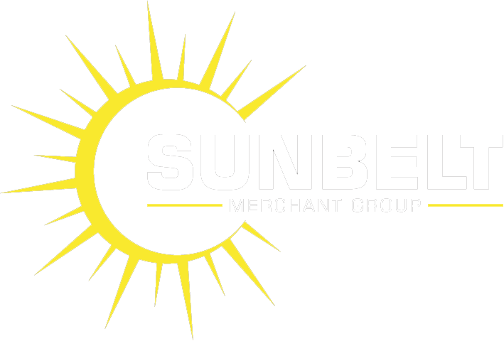 Sunbelt Merchant Group -